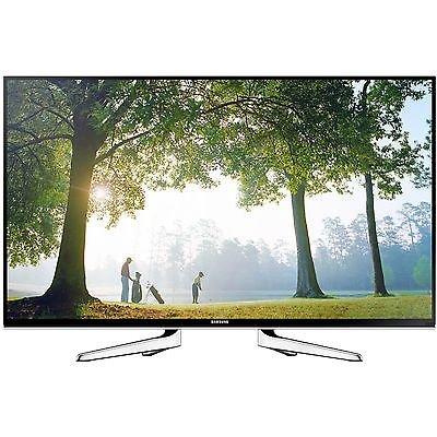 [eBay.de] Samsung 3D LED Smart TV UE55H6690