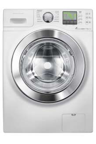[eBay.de] Samsung WF71184ZBD Waschmaschine, A+++, 11 kg, 1400 U/min,