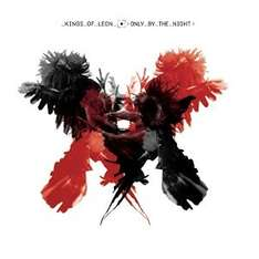 "Kings of Leon - Song ""Sex on Fire"" gratis bei Google Play"