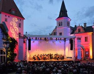 [DKB-VISA-CARD] - Kostenlos zum Liebenberger Flötenfestival am 15.08.2015 - mit ECHO Klassik-Preisträgerin Dorothee Oberlinger