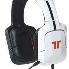 Tritton 720+ 7.1 Surround Headset für Ps3, Ps4, Pc, Xbox usw. Weiss. Amazon WHD ab 35,49€