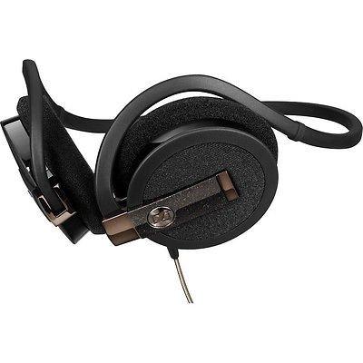 [eBay.de] Sennheiser PMX 95 Sound Confidence On Ear Kopfhörer mit Nackenbügel