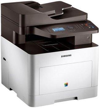 Preisfehler bei Viking: Samsung CLX-6260FD Farblaser 4in1 unter 10 Euro (sonst ab 316 Euro) - scheint nicht mehr zu gehen