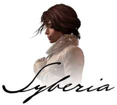 Syberia Steam Key