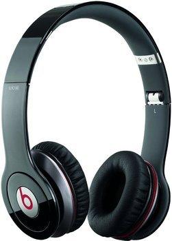 Beats Dr. Dre Solo Kopfhörer Demoware für 79 €