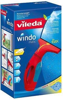 [DM - Lokal Wiesbaden Nordenstadt] Vileda Windomatic 19,95 €