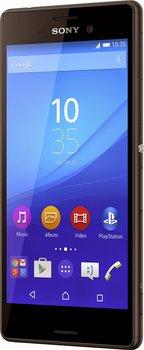 [MediaMarkt] Sony Xperia M4 Aqua LTE (5'' HD IPS, Snapdragon 615 Octacore, 2 GB RAM, wasser- und staubgeschützt nach IP68, 13MP Front + 5MP, Android 5.0) in 4 verschiedenen Farben für 209€ versandkostenfrei