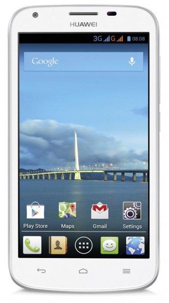 Huawei Y600 Smartphone