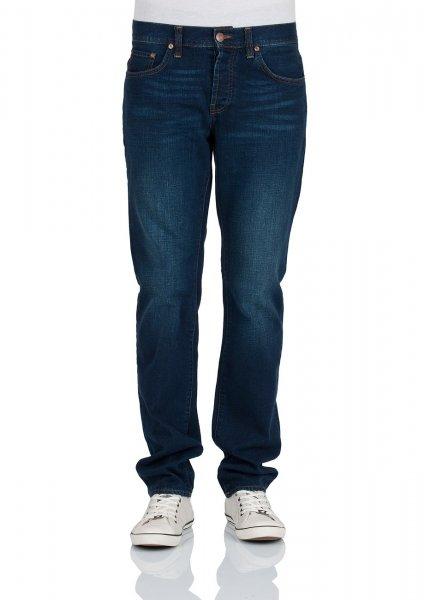 Final Sale bei LTB – Div. Jeans für Herren und Damen für nur 23,85€ inkl. VSK