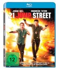 Media Markt Sony Blu Ray Aktion Blu Rays für je nur 6,90 Euro