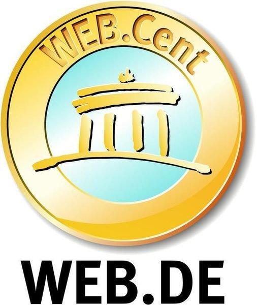 [WEB.Cent / UseNeXT] bis zu 1.250 WEB.Cent (12,50€) für kostenlosen Monat / Kündigung erforderlich