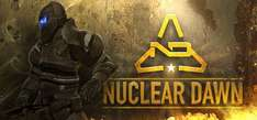 Nuclear Dawn für 1,99€ @ Steam