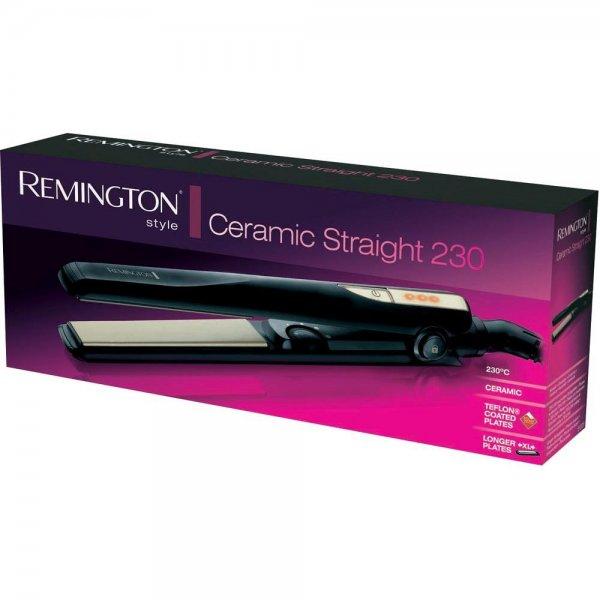 [JAWOLL] Remington Glätteisen S1005 für 14,99€ (Idealo: 23,99€)