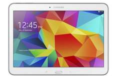 "[CH] Samsung Galaxy Tab 4 ""Value Edition"" 10.1. mit 16GB für 166€"