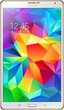 [Amazon.it] Samsung Galaxy Tab S 8.4 LTE (8,4″ 2560×1600 AMOLED, Samsung Exynos 1,8 GHz Octacore, 3 GB RAM, 16 GB intern, microSD, GPS, Android 5.0) ab 253,20€