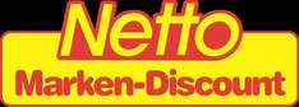 [Lokal] Netto Lippstadt 10% Neueroffnungsrabatt & Cremesso One 22,50€ inkl. 5x Kapseln
