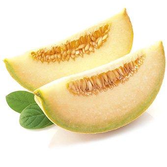 [Rewe Ruhrgebiet evtl. bundesweit] Spanische Galia-Melonen -,88 € pro Stück