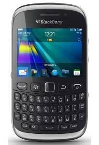 BlackBerry Curve 9320 (Amazon) Telekom Branding