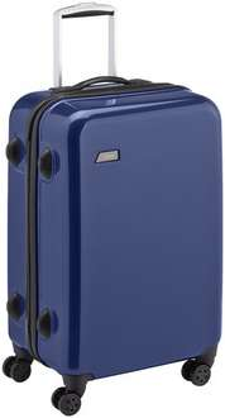 @Amazon: Kleines Koffer / Taschen Special zur späten Stunde