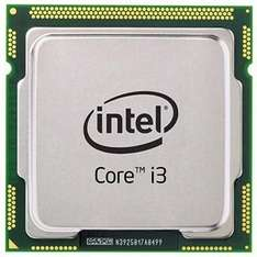Intel Core i3 4130 2x 3.40GHz So.1150 TRAY ab 102,49 @ Mindfactory