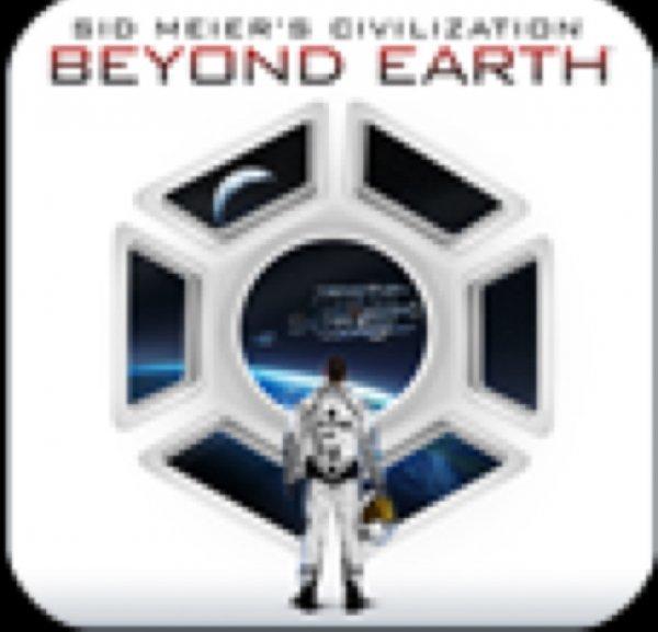 Mac: Civilization Beyond earth 19.99 statt 49.99