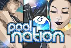 [Steam] Pool Nation 2er Pack für 1,77€ @ Bundlestars