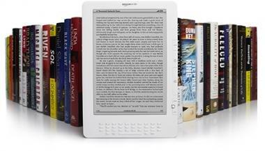 Diverse Hörbücher, eBooks und aktuelle ePaper kostenlos bei netto-medien.de
