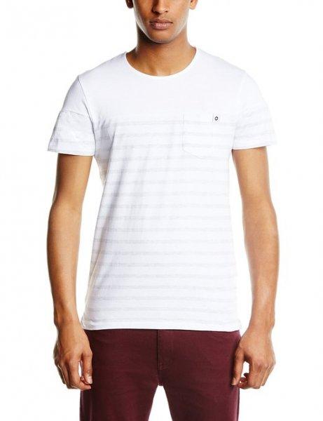 Amazon [Prime] Jack & Jones Herren T-Shirt für rund 6,50€ sowie weitere Modelle