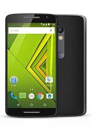 Preisfehler Sparhandy? Motorola Moto X Play 16GB mit Vertrag effektiv 269,70 Euro