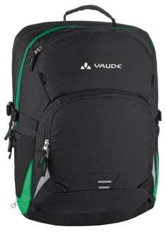 amazon.de VAUDE Radtasche Cycle 28