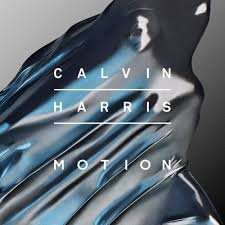"[Google Play Musik] Calvin Harris - Song ""Outside"" für 0,19 Cent"