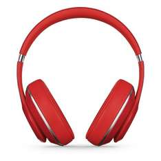 [Amazon.fr]BEATS by Dr Dre Studio 2.0 in Rot bei Amazon.fr