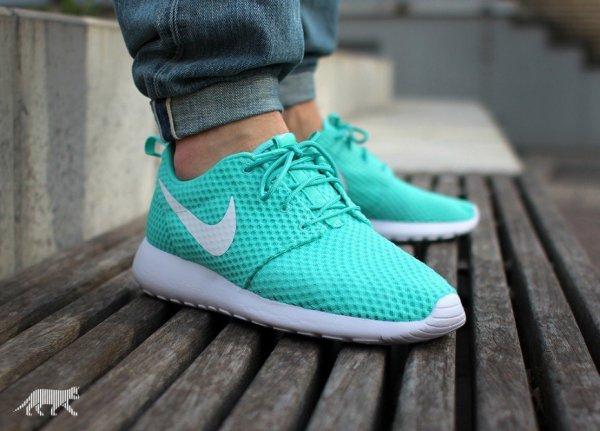 [Asphaltgold] Nike Roshe One Sale