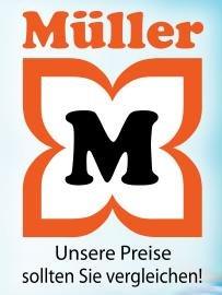 Aktuelle Angebote Müller KW 34