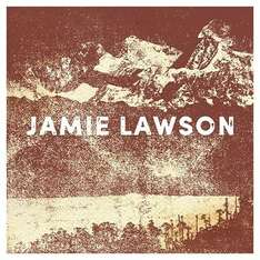 [Play Store US Account] Album kostenlos vorbestellen: Jamie Lawson self-titled (Pop-Rock)