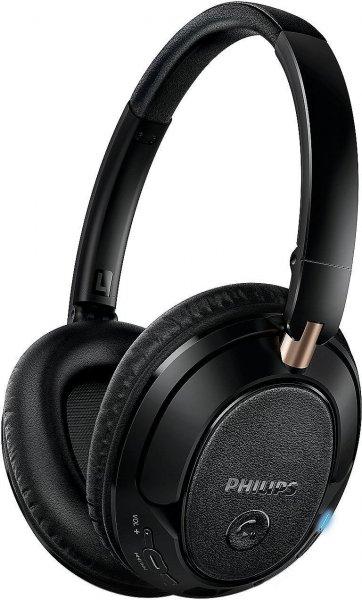 [Proshop.de] Philips SHB7250 Bluetooth Headset für 55,30€
