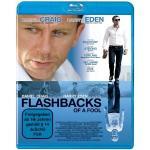 Daniel Craig - Flashbacks of a Fool / BD & DVD @Amazon.de