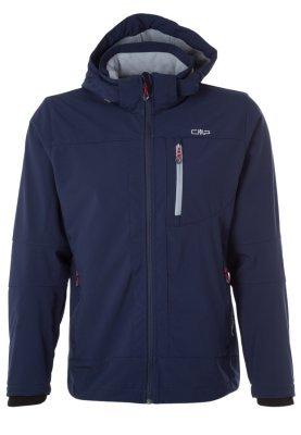 Campagnolo (CMP) Softshell-Jacke für 30,95€ bei Zalando (Idealo 35,95€)