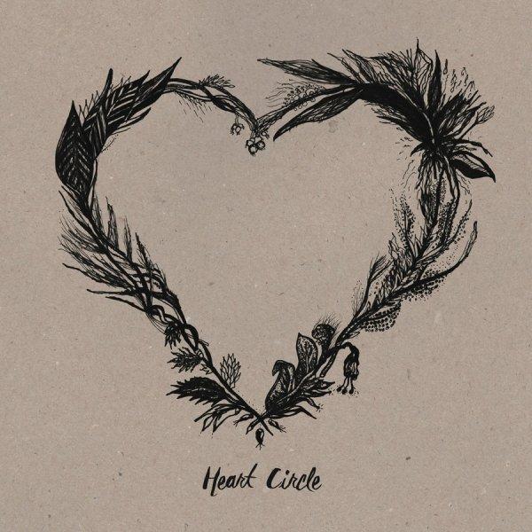 Heart Circle – Hardcore-Sampler für auf Spenderherz wartenden Musikfan