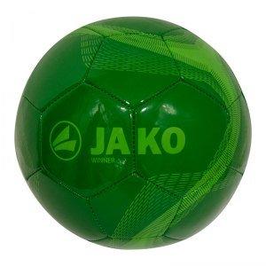 Jako Fußball Winner für 7,96€ inkl. Versandkosten [jako]