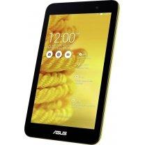 "Asus MeMO Pad HD 7 - 7"" HD, Intel Z3745 (4 x 1.33 GHz), Intel HD Graphics, 1GB Ram, 16GB HDD, GPS, Android 4.4 für 74,44€ @Voelkner.de"