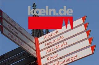 Köln  - Deutz : kostenloser Workshop zum Thema: Betriebsnachfolge am 18.8.2015 um 17 Uhr -