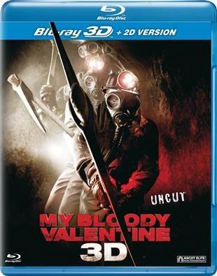 [cede.de] My Bloody Valentine Blu-ray 3D (Uncut)