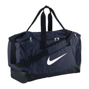 Nike Club Tasche Medium für 19,47€ inkl. Versandkosten bei 11teamsports