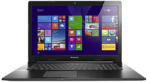 LENOVO G70-70 AMAZON 8GB NVIDIA 820M 17Zoll  i3