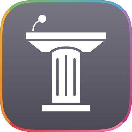 iTeacherbook (iOS) kostenlos statt 4,99€