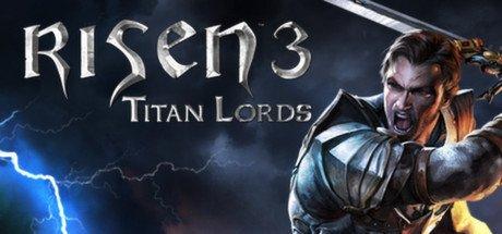 [Steam] Risen 3 - Titan Lords für 5,99€ ***Risen 3 - Titan Lords Complete Edition für 7,99€