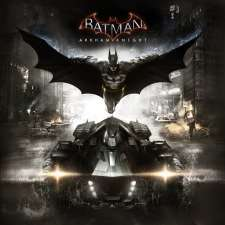 [PSN@CA]: Batman: Arkham Knight für 36,45€