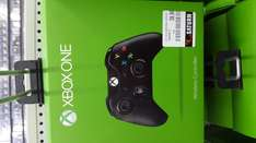 Saturn Wuppertal Xbox one controller