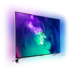 [LOKAL EXPERT NEUSS/DORMAGEN] PHILIPS 4K Ultra HD TV 65PUS9109/12 1888€ IDEALO 2149€